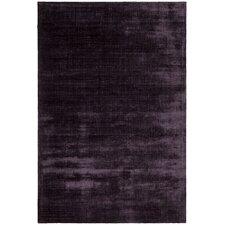 Sopris Purple Area Rug