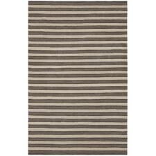Semoy Brown/Tan Area Rug