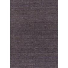 Amela Grape Purple Area Rug