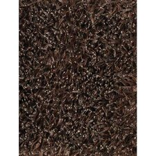 Anubis Brown/Tan Area Rug