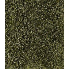 Anubis Green Area Rug