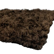 Celecot Brown Area Rug