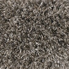 Orchid Sand Area Rug
