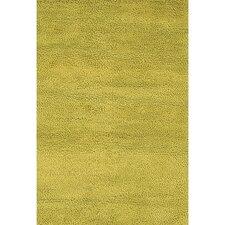 Strata Green Area Rug