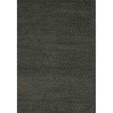 Strata Black/Gray Area Rug