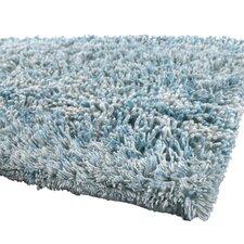 Strata Blue Area Rug