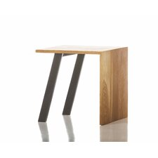 Jesse Beauchamp End Table