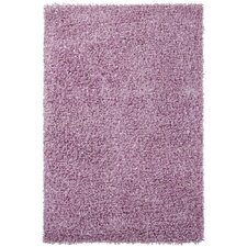 Riza Purple Area Rug