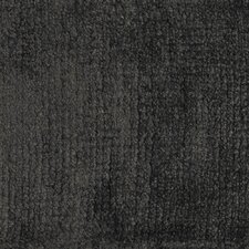 Capra Charcoal Area Rug