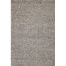 Kadiri Gray Outdoor Area Rug