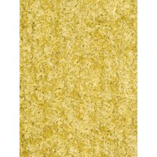 Kadiri Yellow Outdoor Area Rug