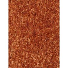 Kadiri Orange Outdoor Area Rug