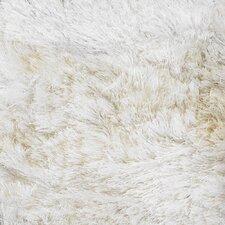 Naya White Area Rug