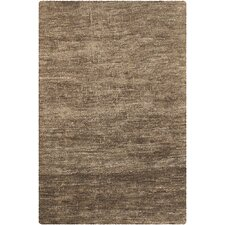 Urbana Brown/Tan Area Rug