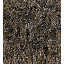 Acron Brown/Tan Area Rug