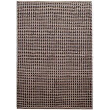 Jazz Dot Area Rug