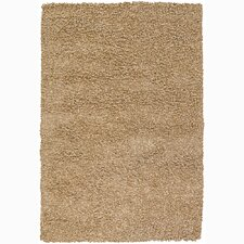 Riza Tan Area Rug