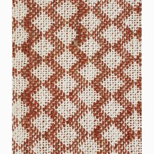 Shisho Brown/White Area Rug