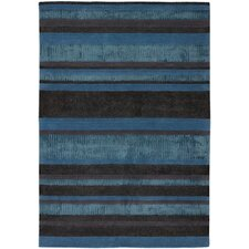 Amigo Blue Area Rug