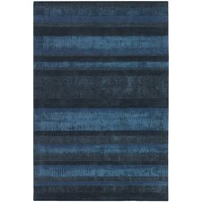 Amigo Light Gray Area Rug