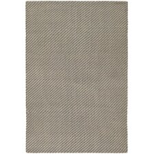 Deco Grey Rug