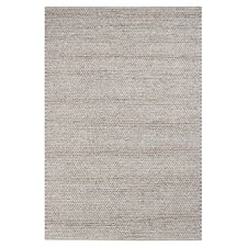 Valencia Gray Area Rug