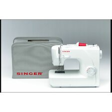 Eight Stitch Electric Sewing Machine