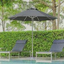 7.5' Market Umbrella