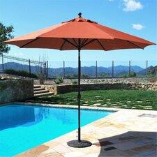 11' Deluxe Market Umbrella