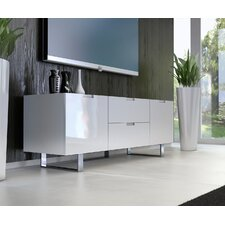 Eldridge TV Stand