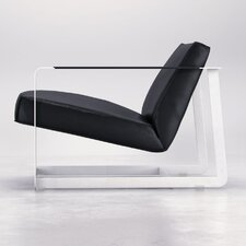 Crosby Lounge Chair