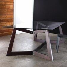 Argyll Dining Table Base