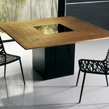 Fitzroy Dining Table
