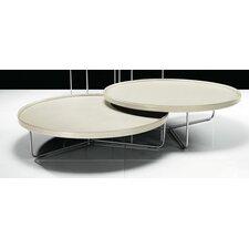 Adelphi Coffee Table