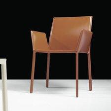 Sanctuary Chair