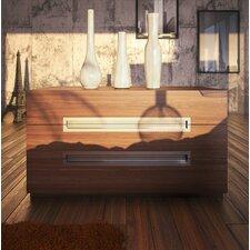 Monroe 3 Drawer Dresser