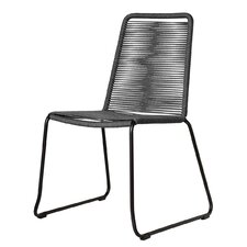 Barclay Stacking Dining Side Chair (Set of 2)