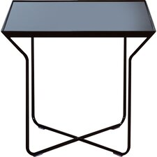 Cale Side Table