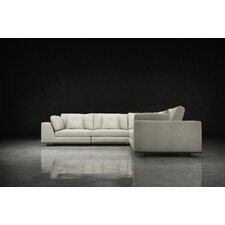 Perry Modular Sectional