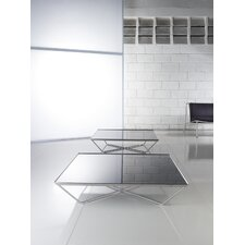 Cale Coffee Table