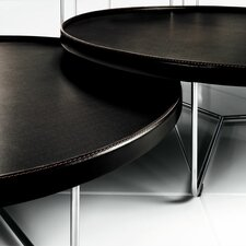 Adelphi Low Coffee Table