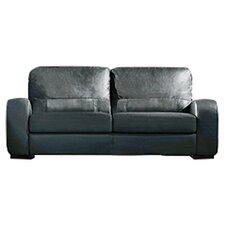 Cardiff Leather 3-Piece Set
