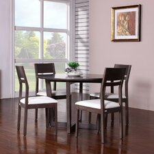 Boma Side Chair (Set of 2)