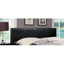 Villa Upholstered Headboard