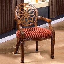 Borough Arm Chair
