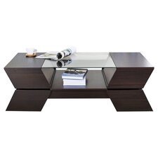 Matias Coffee Table