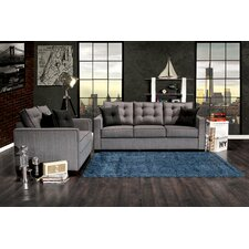 Urban Valor Living Room Collection