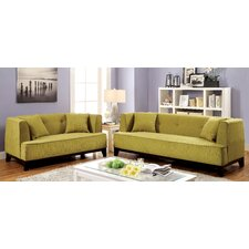Yirume Living Room Collection