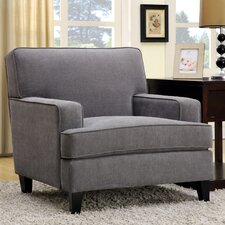 Leyna Modern Arm Chair
