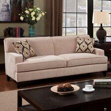 Leyna Modern Standard Sofa